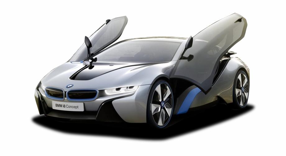 Bmw Car Png Download Concept Car Png Hd Bmw I8 Concept Concept Cars Bmw I8 Car