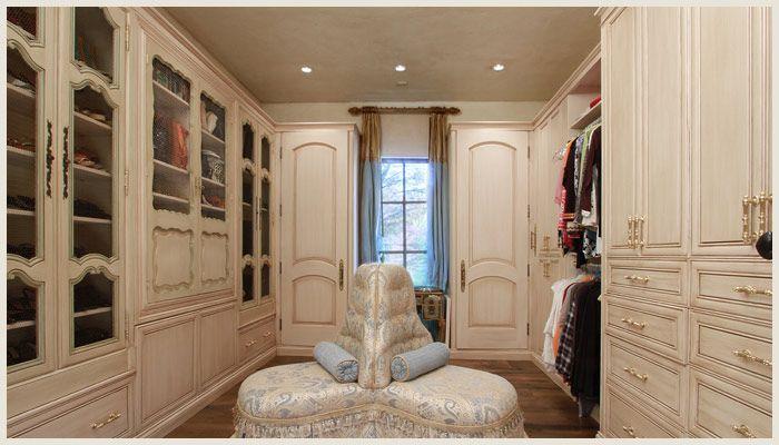 NewSpace | Closet Company St. Louis | Custom Closets U0026 Organizers