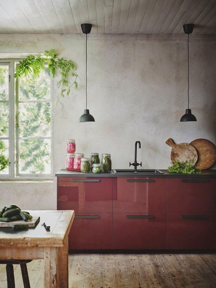 Ikea printemps 2020 nouvelle collection meubles et