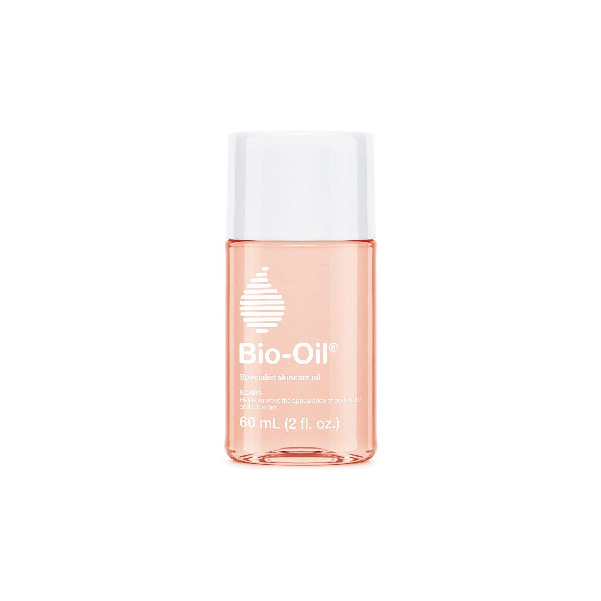 Bio Oil Specialist Skincare 2oz Bio Oil Oil Skin Care Bio Oil Skin
