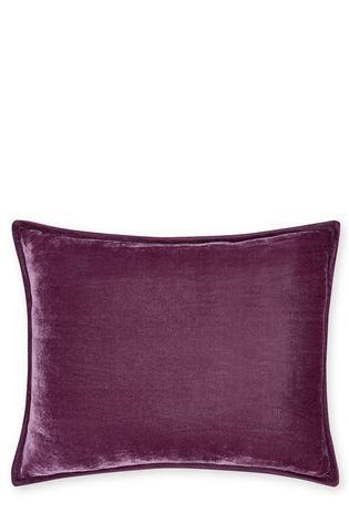 Buy Velvet Cushion from the Next UK online shop