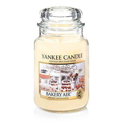 Yankee Candle Company 1351676 Not Applicable Yankee Candl