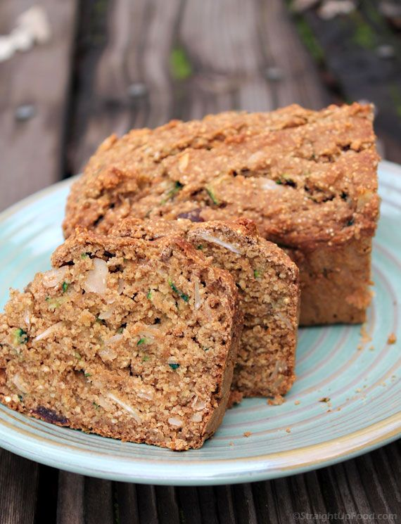19 Best Breads And Muffins Vegan And Sos Free Ideas Food Whole Food Recipes Recipes