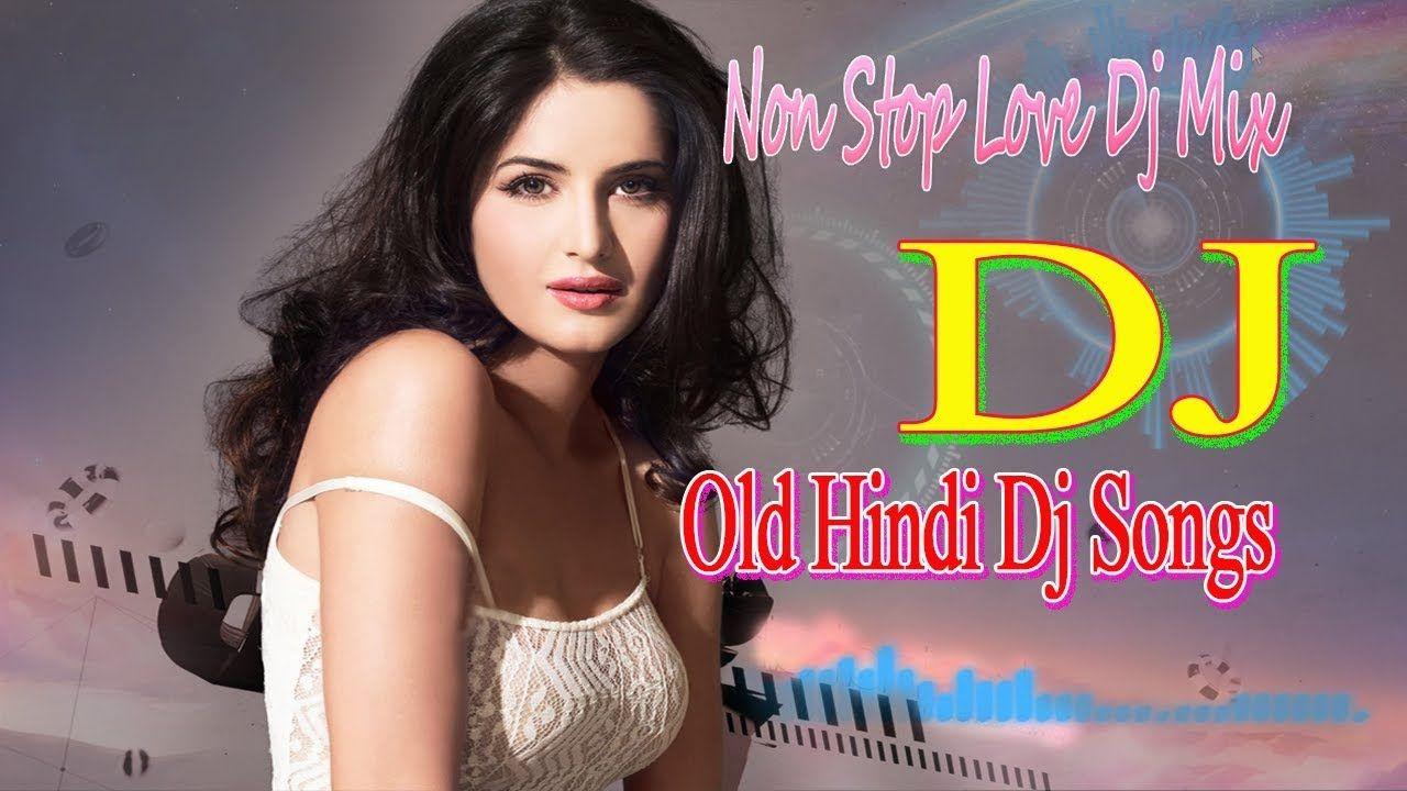 Top 10 New Hindi Dj Remix Songs 2018 High Bass Mixed - Hindi