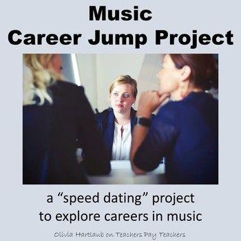 speed dating canterbury uk