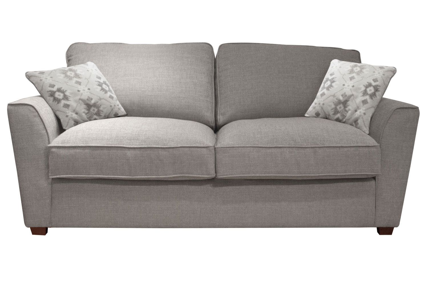 Fantasia corner sofa fabric sofas shop at harvey Fabric sofas and loveseats