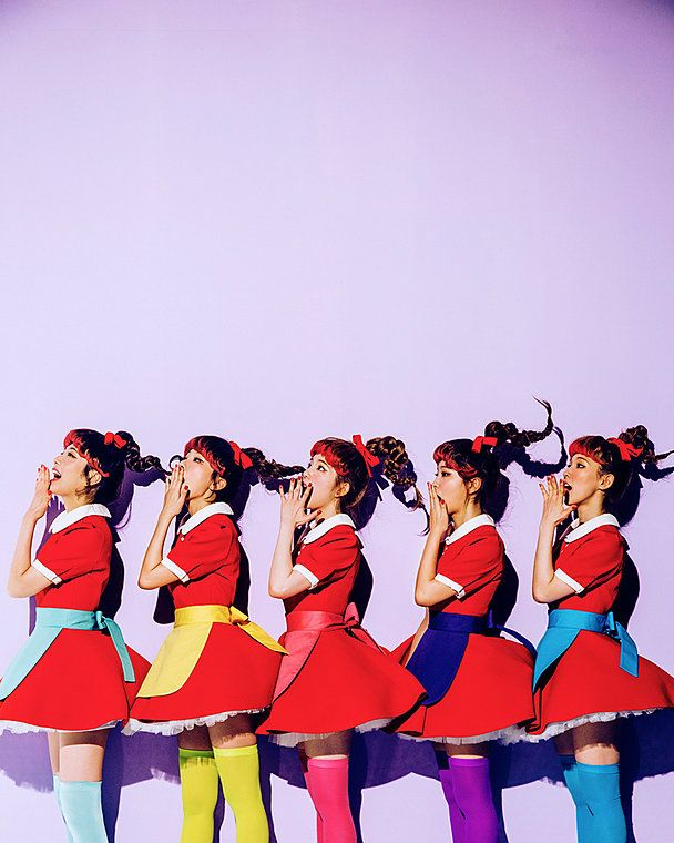 Red Velvet 1st Album 'The Red' Concept Photo #Red Velvet #레드벨벳 #Irene #Seulgi #Wendy #Joy #Yeri #아이린 #슬기 #웬디 #조위 #예리 #TheRed #TheRedAlbum #RedVelvetDumbDumb #DumbDumb #DumbDumbEra