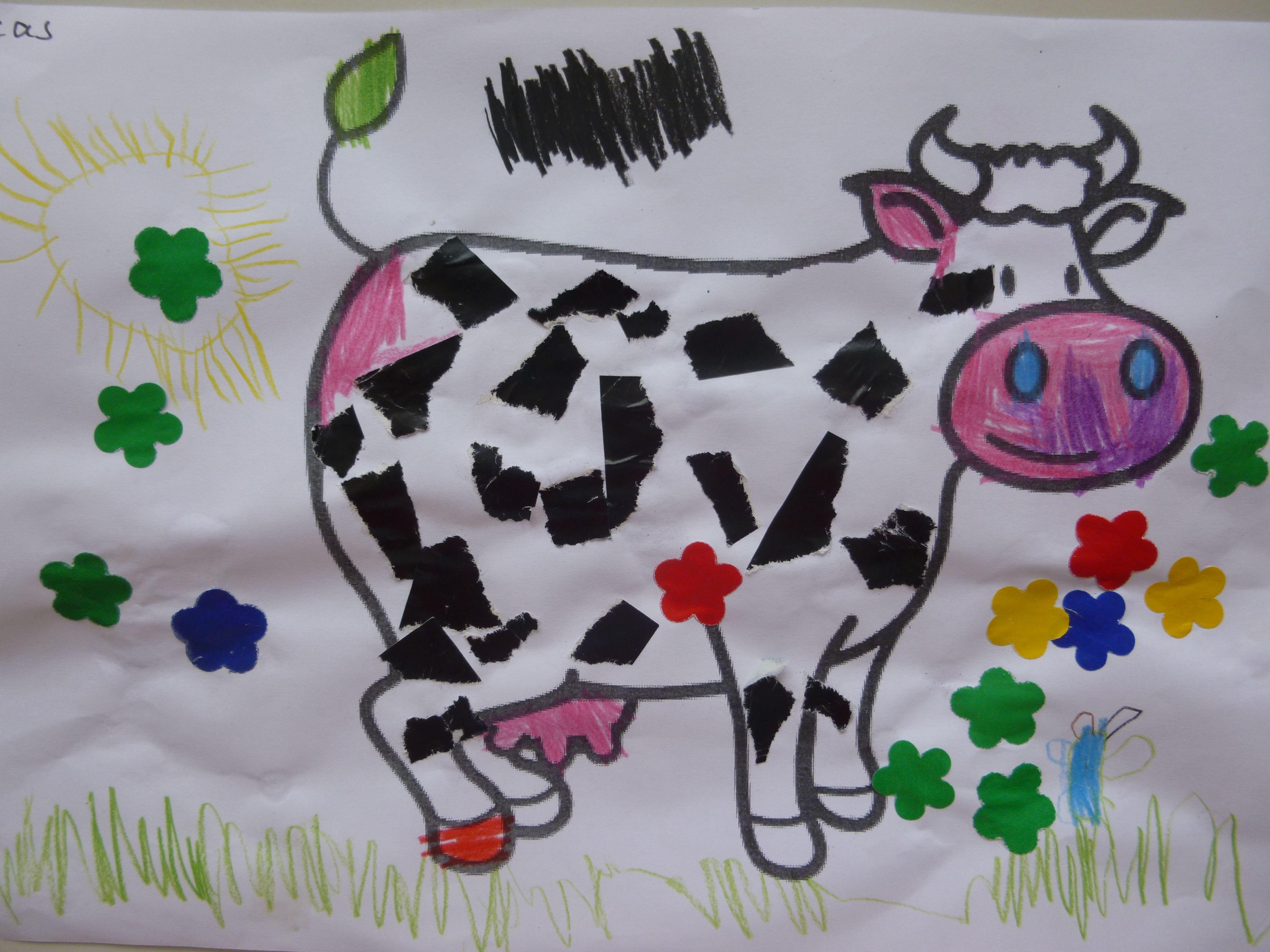 Kleurplaat Familie Ideeen Over Kleurpaginas Voor Kinderen