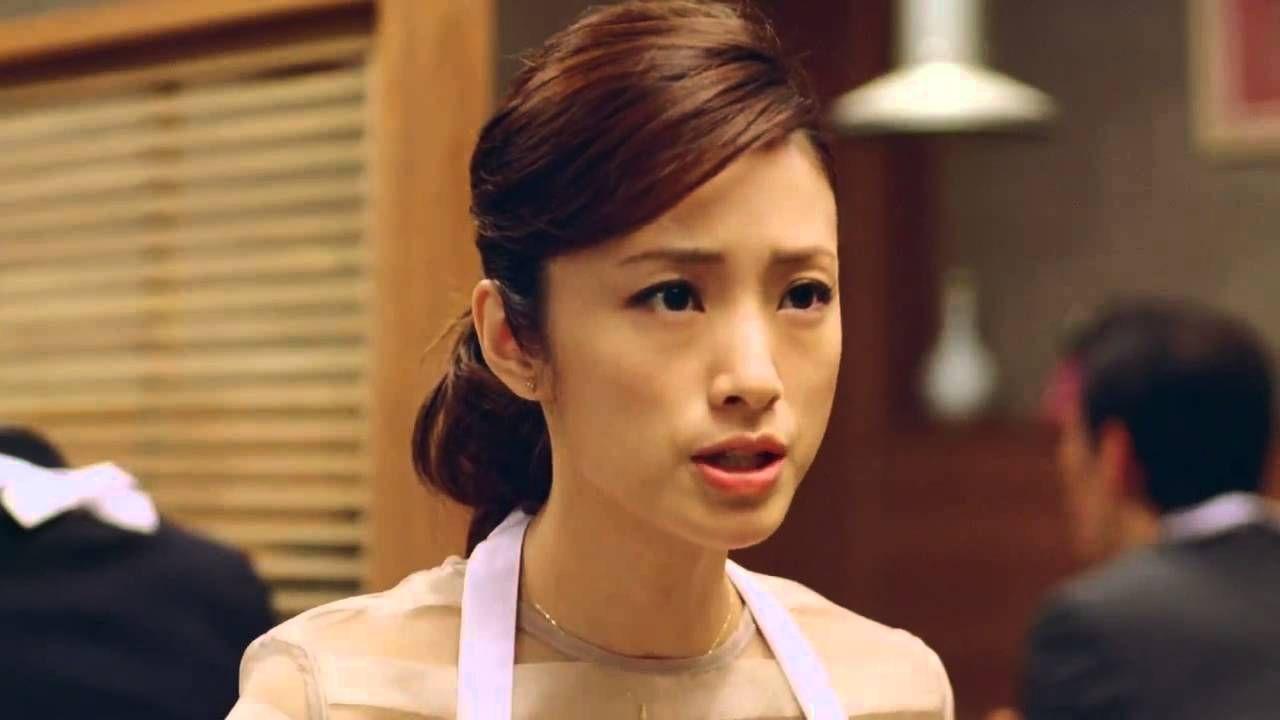 SoftBank 白戶家 CM 「燒肉」篇 30s (繁中)