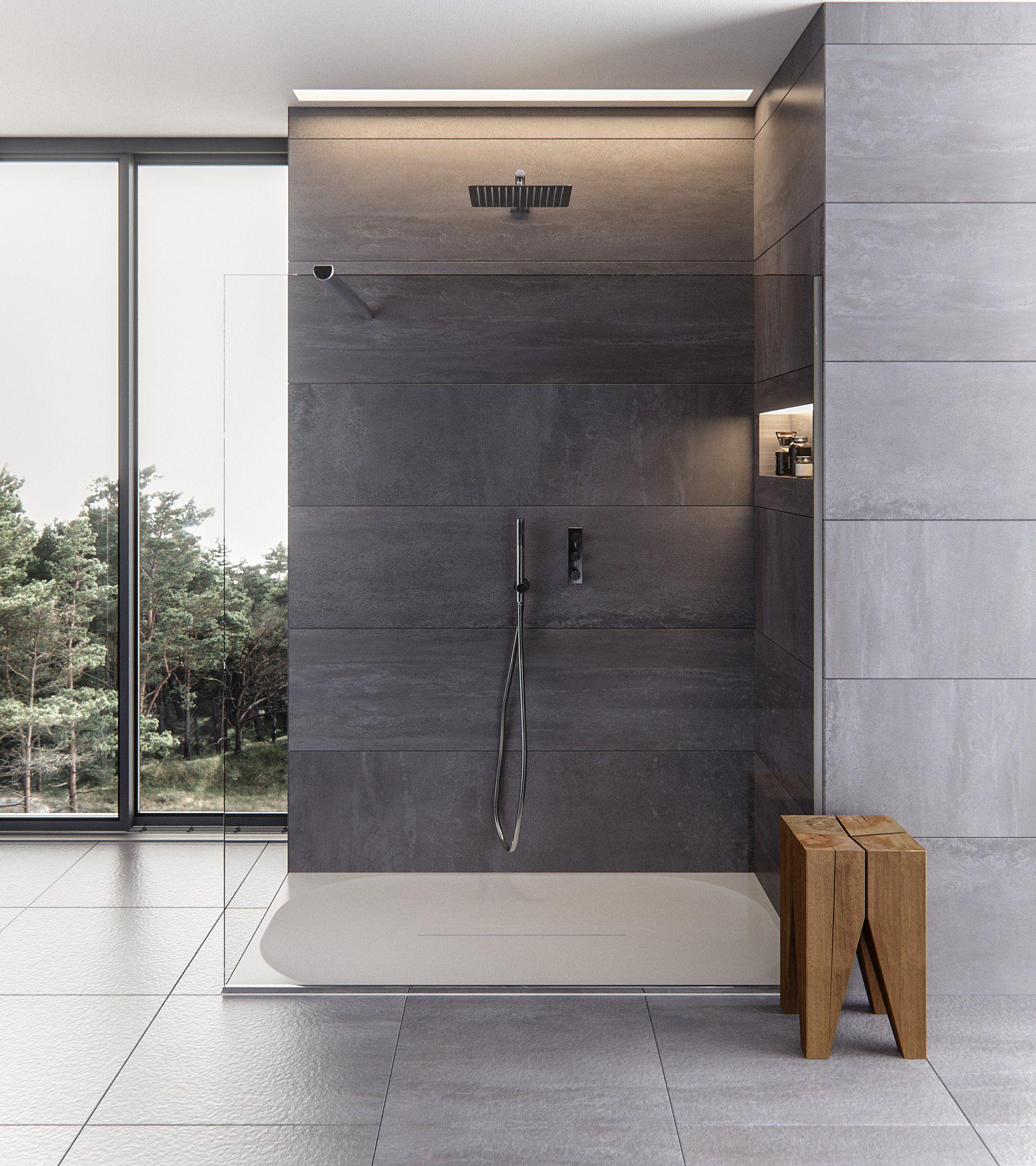Lagoon Sh01 In 2020 Minimalist Bathroom Design Modern Bathroom