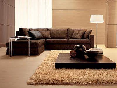 muebles para salas modernas tips para el diseo de salas