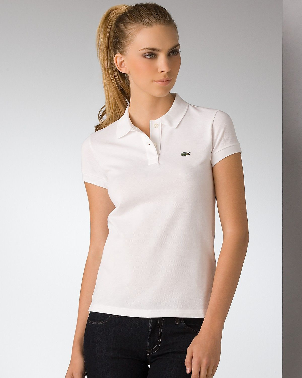 lacoste pique polo bloomingdale 39 s x pinterest lacoste pique and polos. Black Bedroom Furniture Sets. Home Design Ideas