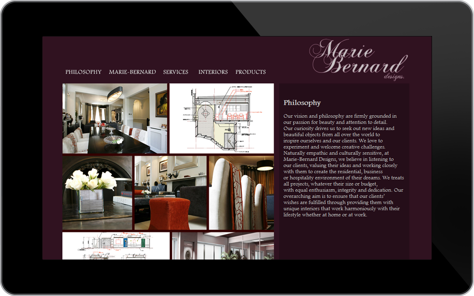Designer Websites Design Website Interior Other Excellent And Architecture  Out There