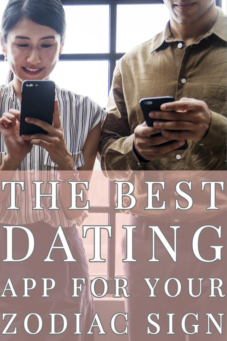 hippie dating app