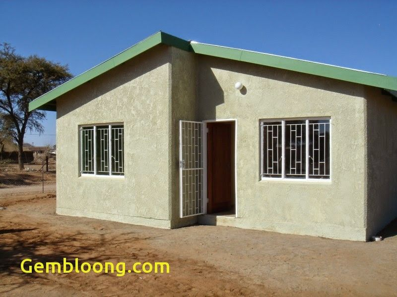 Inspirational Cheap Homes for Sale Near Me – Delightful in