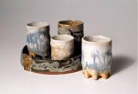 Image result for wood fired ceramics