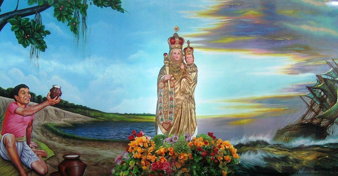 Blogl Amma Velankanni Matha Tamil Christian Songs   catholic