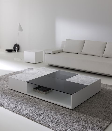 Coffee tables   Tables   Dab   Kendo Mobiliario   Francesc Rife. Check it out on Architonic