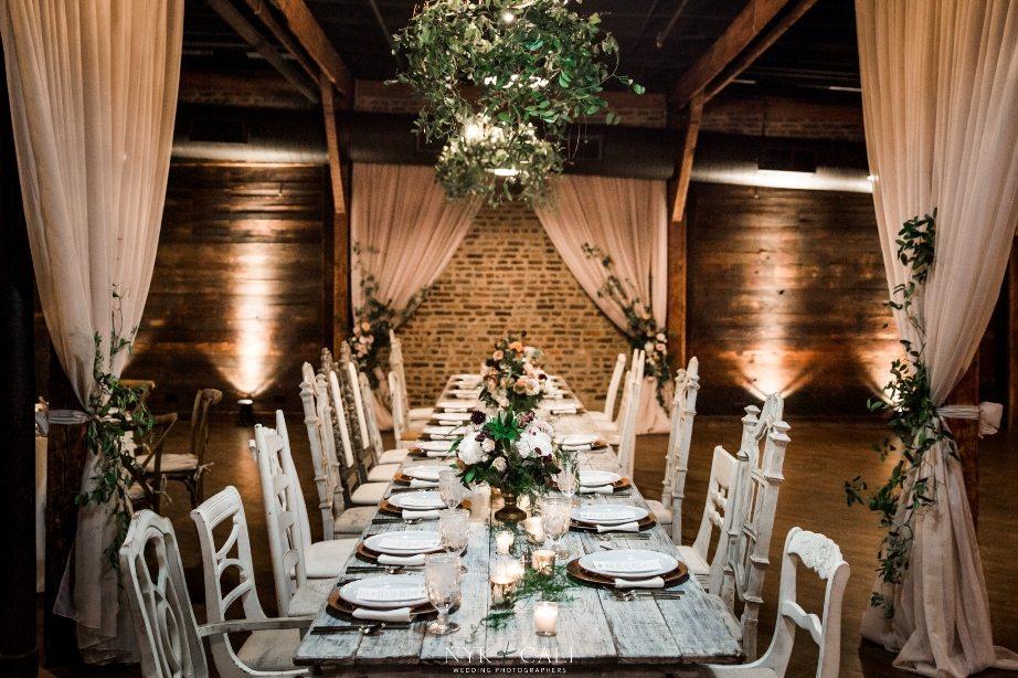 Houston Wedding Decor Rentals Mypic Asia In 2020 Wedding Rentals Decor Houston Wedding Centerpiece Rentals