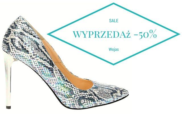 Wyprzedaz Do 50 W Wojas Https Wojas Pl Produkt 22725 Wojas Qpony Heeled Boots Shoes Heels Boots Heels
