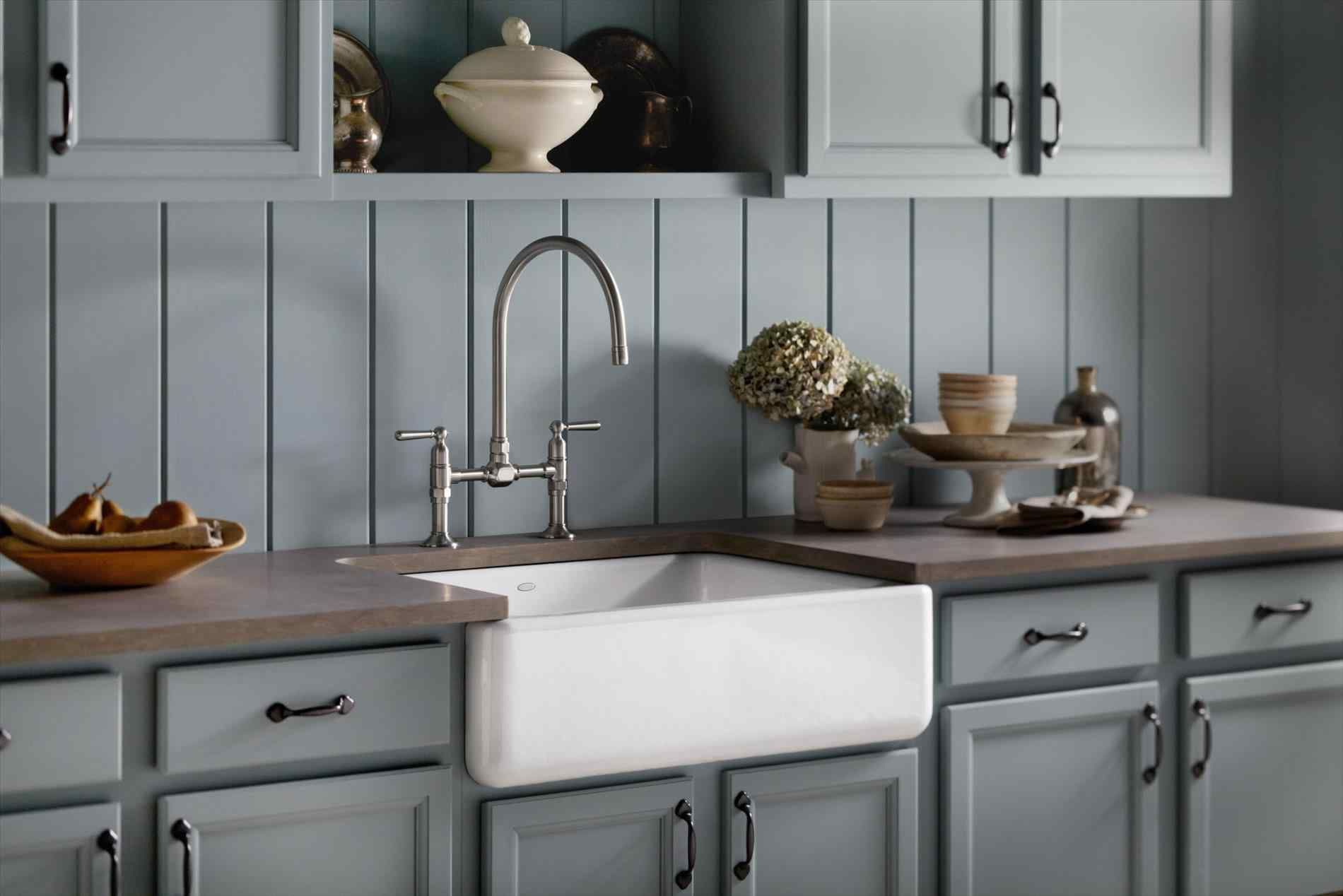 new almond kitchen faucet at xx13 info new almond kitchen faucet at xx13 info   kombuis   pinterest      rh   pinterest com