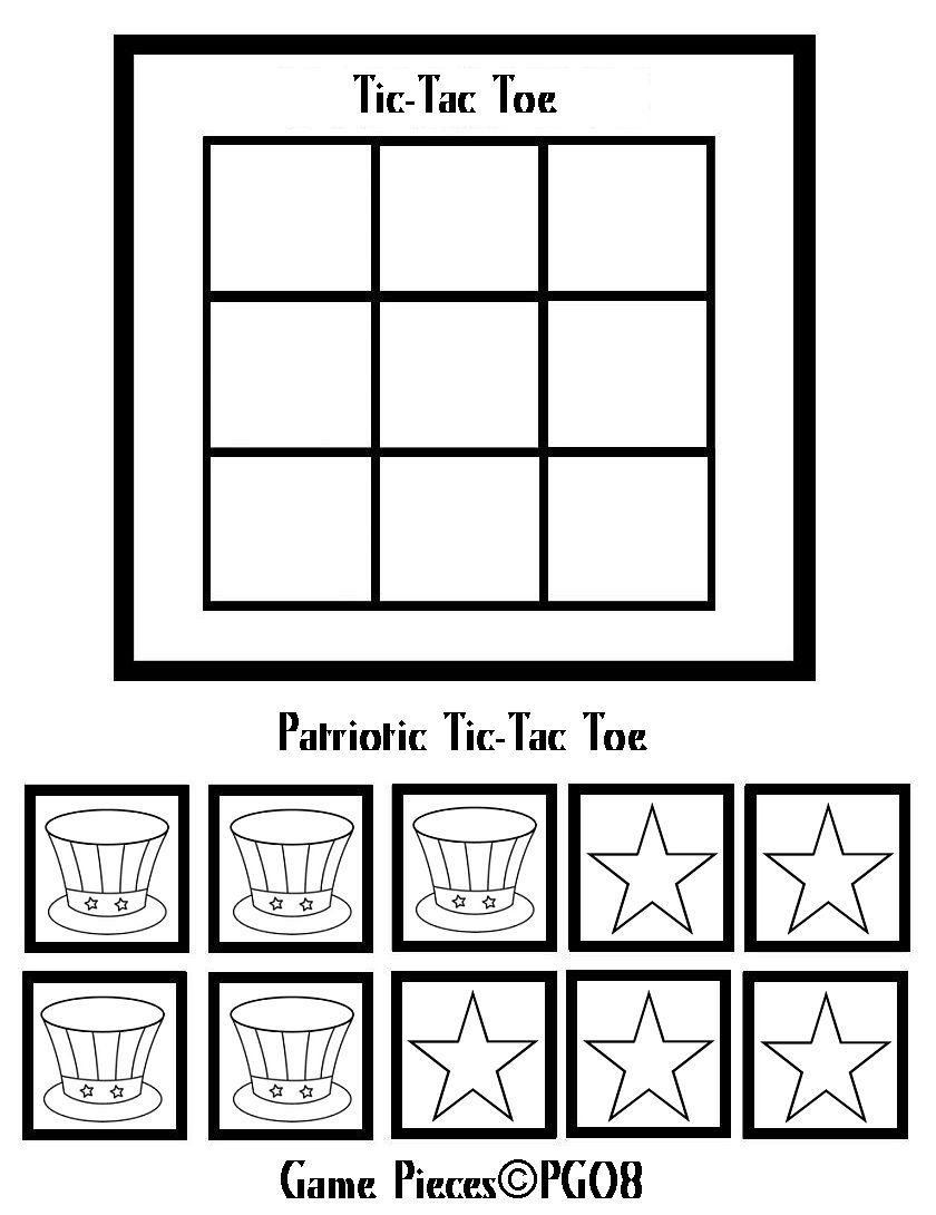 Pin On Paper Craft Themed Templates