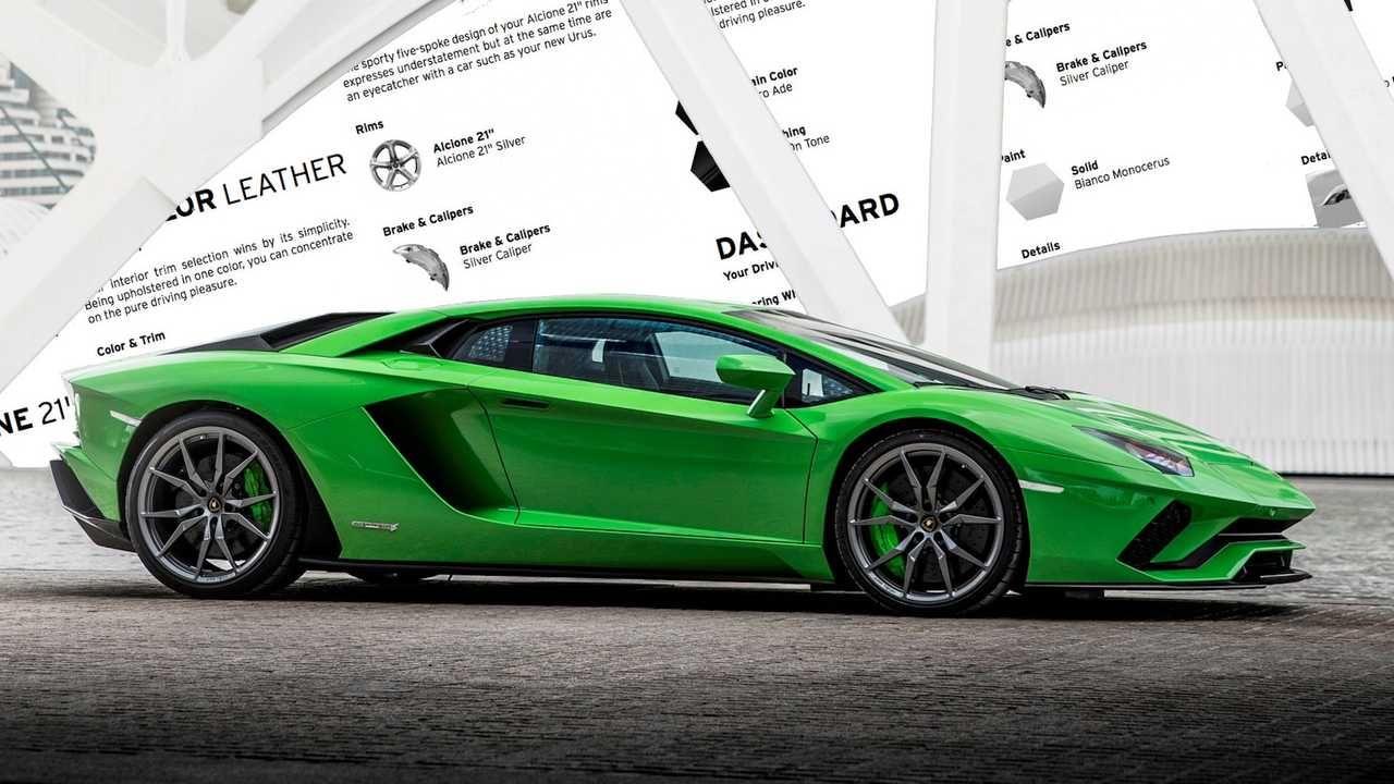 Get Inspired For Gold Wallpaper Iphone Lamborghini Logo