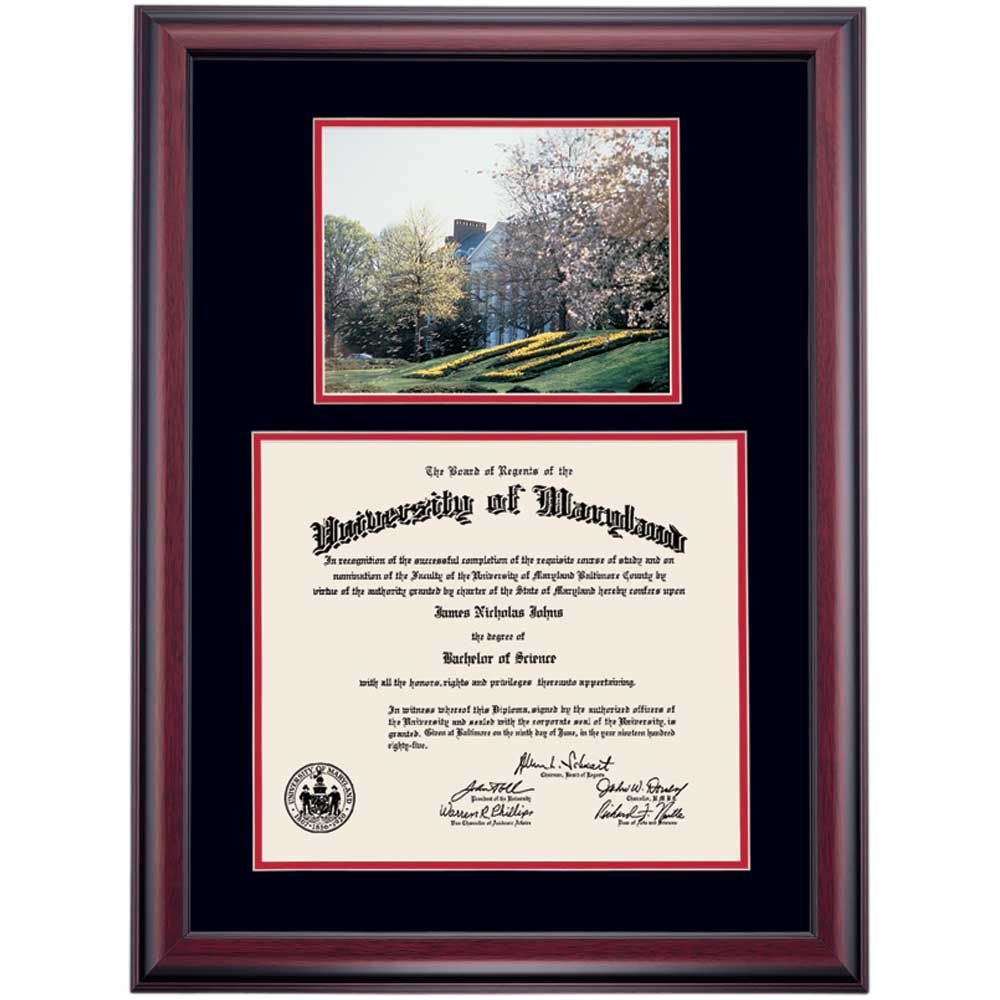 Perfect College Degree Frames Picture Collection - Framed Art Ideas ...