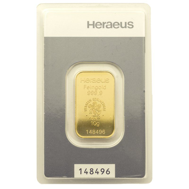 Buy A Best Price 10g Gold Bar Ats Bullion Ltd Gold Bar Gold Purchase Gold Bullion Bars