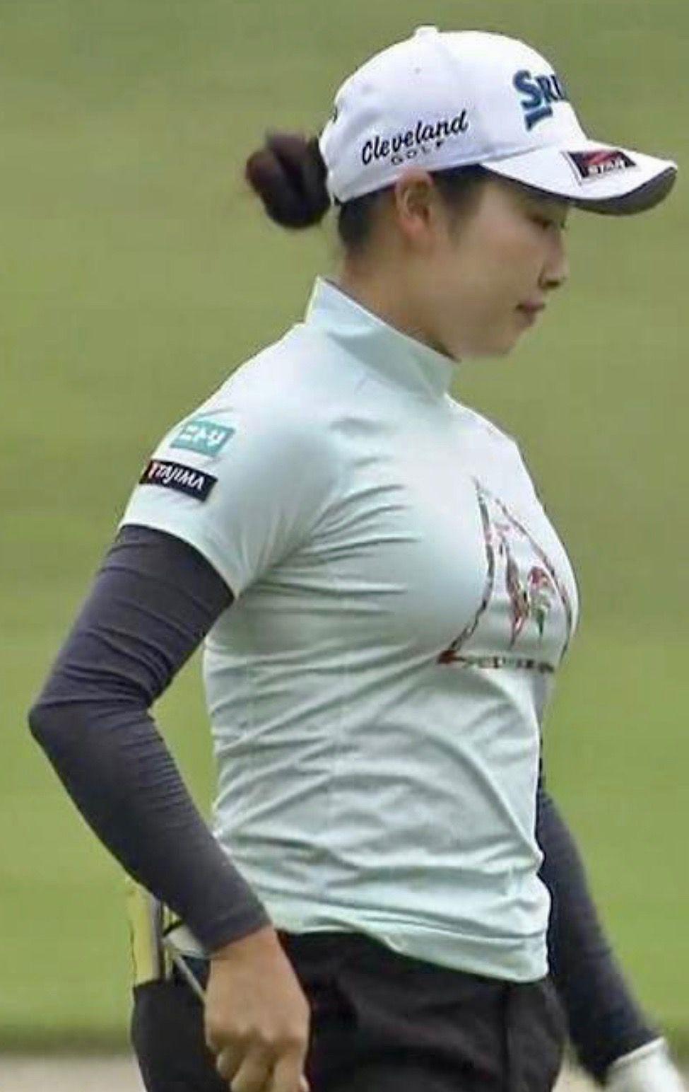 ゴルフ」おしゃれまとめの人気アイデア|Pinterest|之利 足立 | テニスファッション, 女子 プロ ゴルフ, 女子ゴルフ
