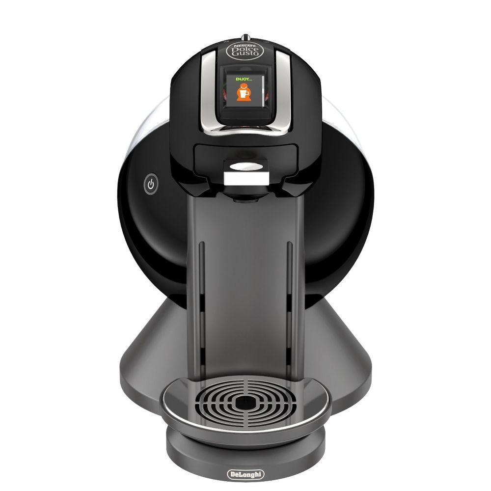 Which Dolce Gusto Machine To Buy