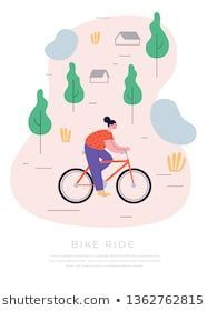 #activity,  #attractive,  #background,  #bicycle,  #bike,  #biking,  #card,  #caucasian,  #character...