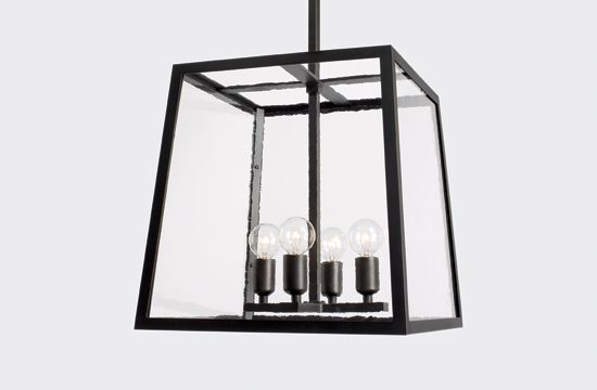 American home lighting holly hunt collection london lantern american home lighting holly hunt collection london lantern aloadofball Choice Image