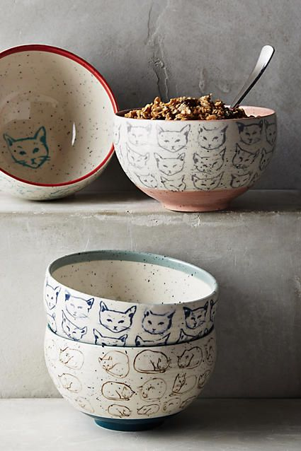 http://www.anthropologie.com/anthro/product/home-kitchen/I39581889.jsp