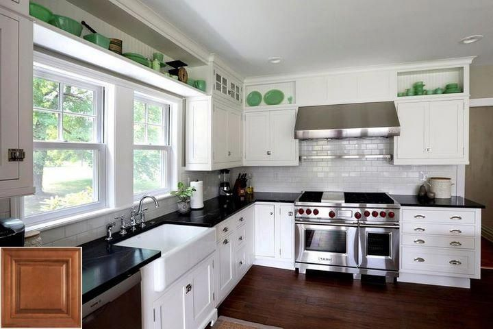 History of - portland oak cabinets lowes. # ...