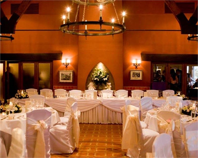 garden party wedding venues melbourne%0A wedding venue melbourne over looking brighton beach with ceremony locations  on Brighton beach and onsite  Award winning venue with hotel accommodat u