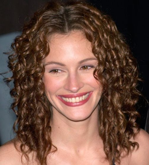 15 different types of perm hairstyle long perm hairstyles for 15 different types of perm hairstyle long perm hairstyles for women best perm urmus Image collections