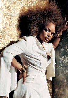 leela james a change is gonna come | A Change is Gonna Come... | I Like Her Style!