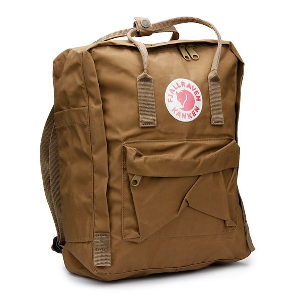 1ce5ed60f45 Fjallraven Kanken voucher sale discount promotion code coupon ...