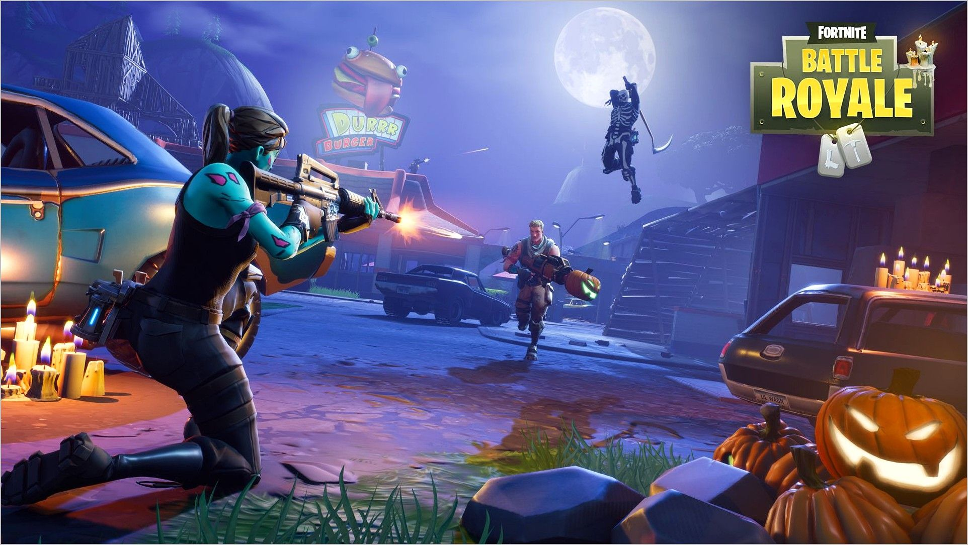 Fortnite Wallpaper 4k 1920 X 1080 In 2020 Fortnite Game Cheats Android Games