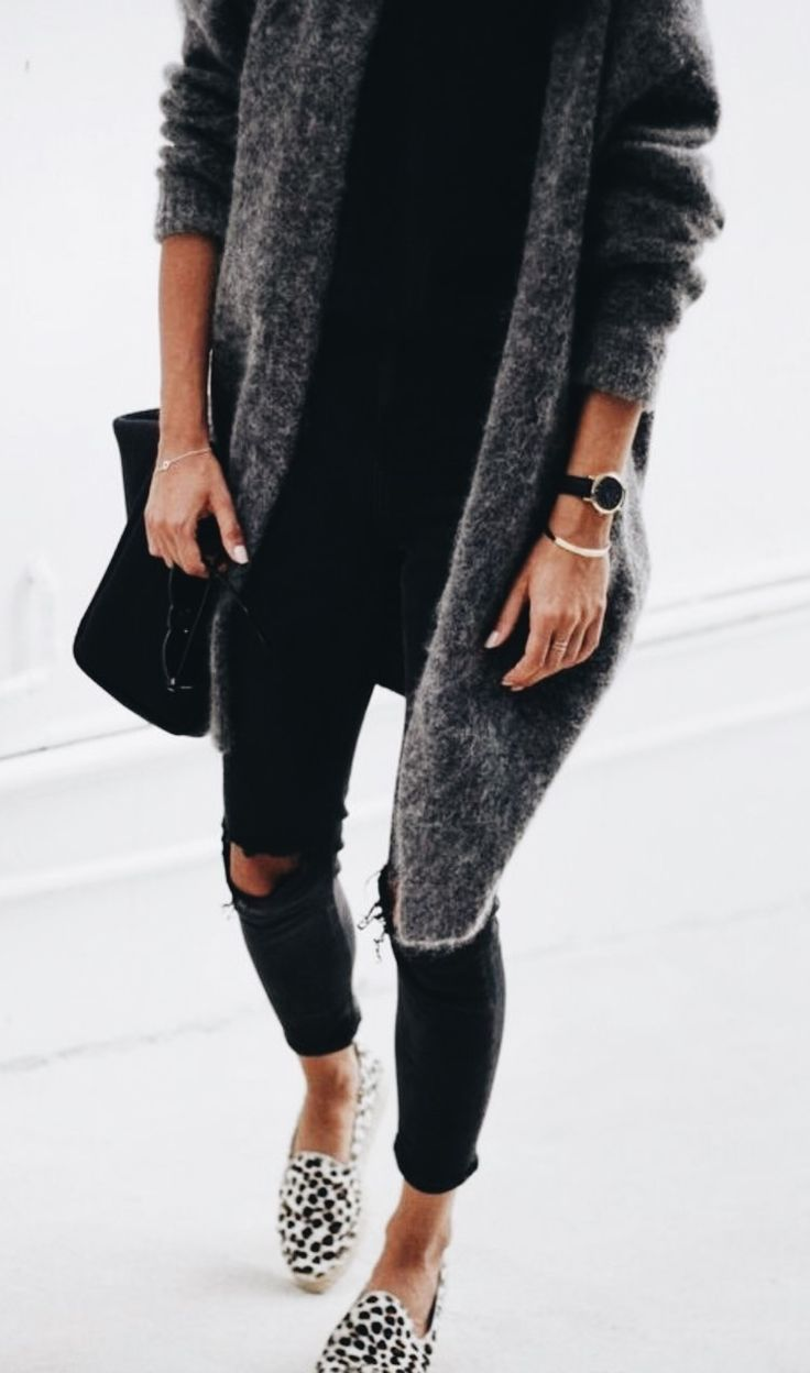 casual chic | Outfit, Pullover outfit und Outfit ideen