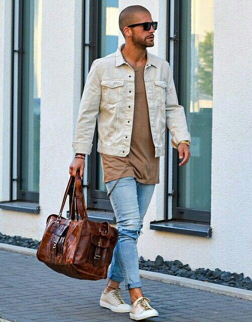 #kostawilliams #kosta #williams #blogger #model #malemodel #fashion #malefashion #mensfashion #menswear #sunglasses #lookbook #fashionista #moda #look #ootd #jacket #leatherjacket #biker #bikerjacket #style #stylish #outfit #casual #street #streetstyle #cool #suit #sweatpants #demin #vest #hair #hairstyle #mens #sunglasses