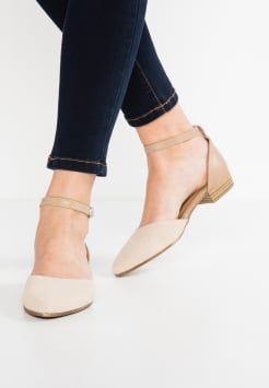 Tamaris Classic heels - nature ucKCNvsUj