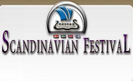 Scandinavian Heritage Festival Ephraim Ut Scandinavian Festival Scandinavian Heritage