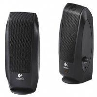 Logitech S120 2.0 Multimedia Speakers by Logitech, http://www.amazon.com/dp/B000R9AAJA/ref=cm_sw_r_pi_dp_zTp3pb0GDK876