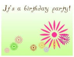 Invitation Designs Free Download Image Result For Birthday Party Invitation Templates Free Download .
