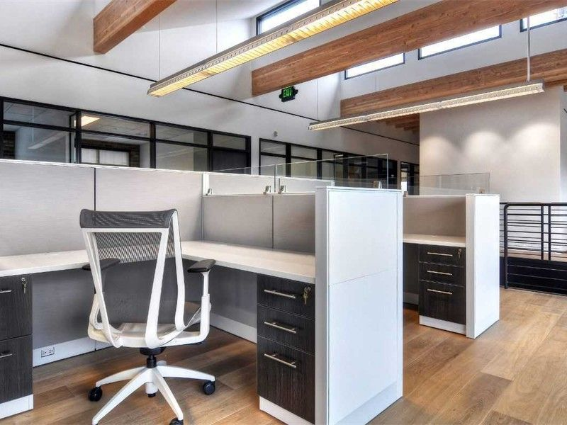Hanley Investment Portfolio Source Creative Office Interiors