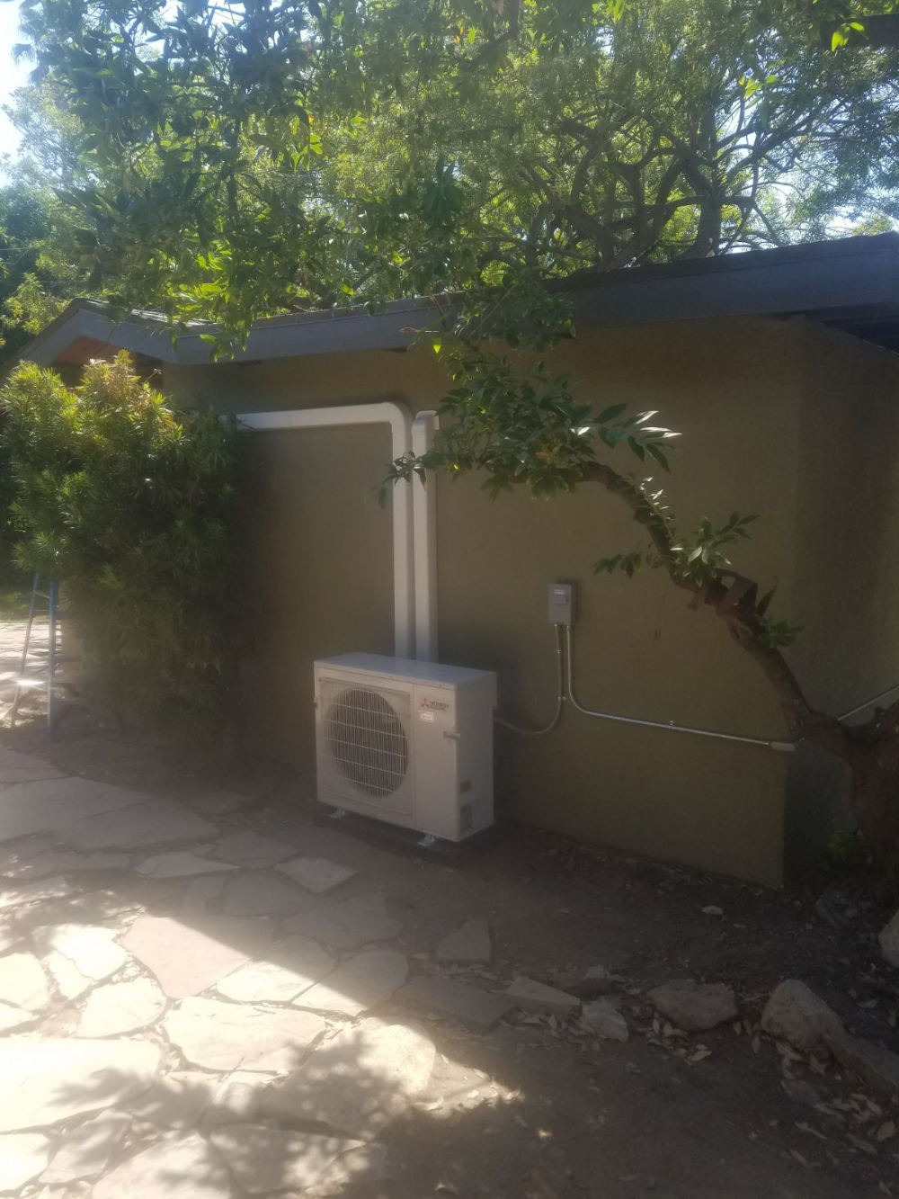 Cooling Gallery NRG Heating and Air Conditioning