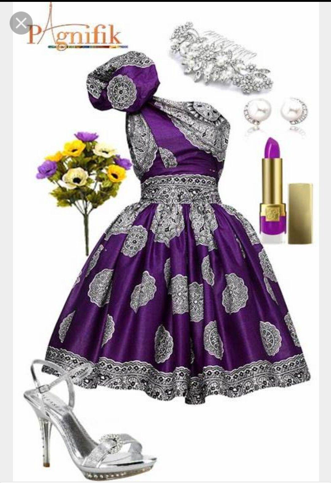 Idee de couleur | Weddings | Pinterest | Moda africana, África y ...
