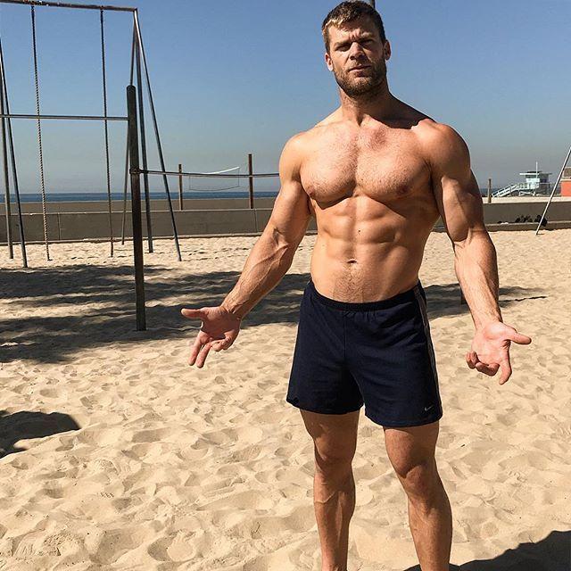 Naked shorts blog